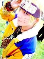 naruto-cosplay1